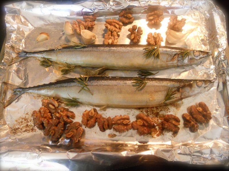 Fishready