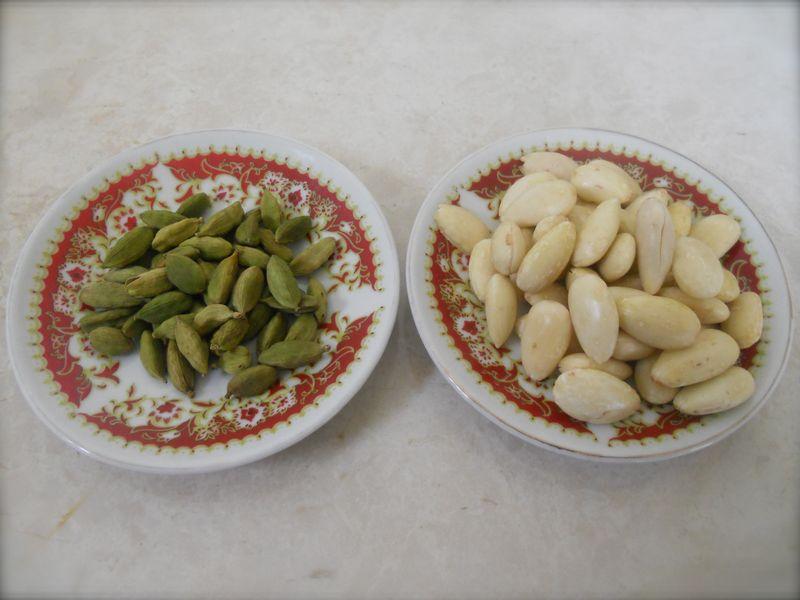Tutingredients