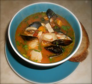 Seafoodsoupdone