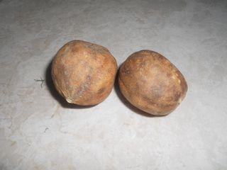 Limooamani