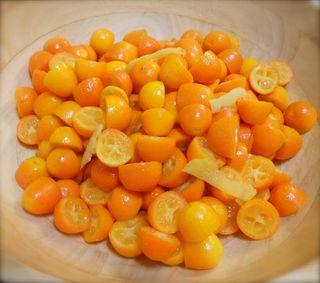 Komquatprep