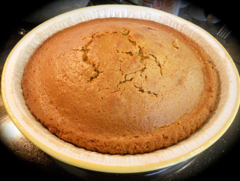Cake4cakepop