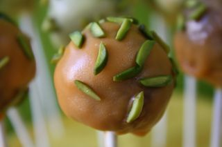 Cakepop_orange