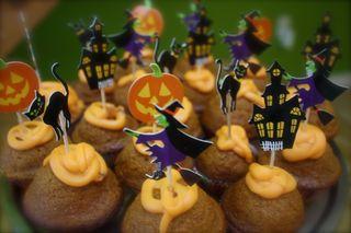 Cupcakesclose