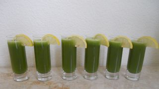 Juice_green_all